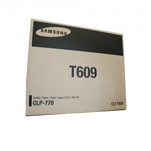 Genuine Samsung CLTT609 Transfer Belt to suit CLP770ND - Approx 50,000 pages