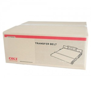 Genuine Oki 42931604 Transfer Unit for C3640MFP / C9600 / C9800 - 100,000 pages