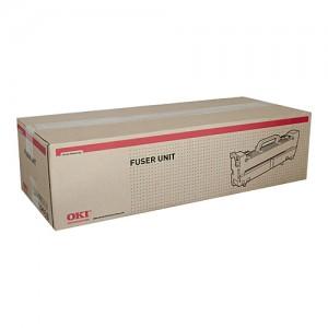 Genuine Oki C3640MFP / C9600 / C9800 Fuser Unit - 100,000 pages