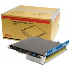 Genuine Oki C310DN / C330DN / 510DN / 530DN Transfer Unit - 60,000 pages