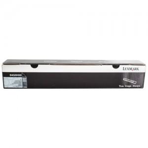 Genuine Lexm 64G0H00 Toner Cartridge -