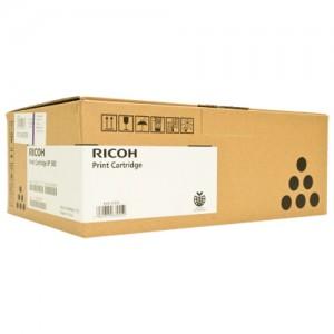 Genuine Ricoh SPC435DN Black Toner - 11,000 pages