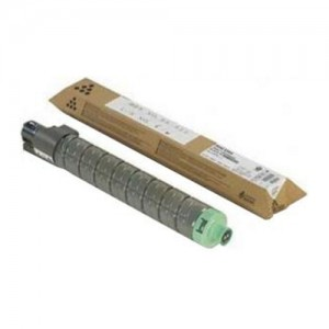 Genuine Ricoh MPC2051 Black Toner - 20,000 pages