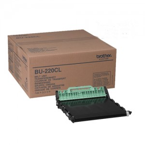 Genuine Brother BU-220CL Belt Unit - 50,000 pages
