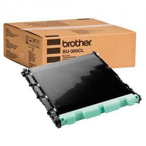 Genuine Brother BU-300CL Belt Unit - Up to 50,000 pages