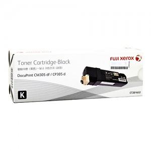 Genuine Xerox Docuprint CM305D Black Toner Cartridge - 3,000 pages