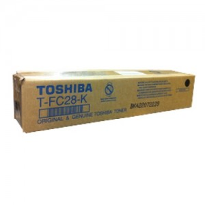 Genuine Toshiba E-Studio 4520c / 3520c / 2820c Black Toner  - 29,000 pages