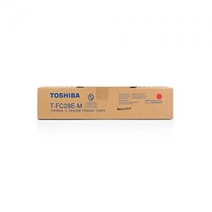 Genuine Toshiba E-Studio 4520c / 3520c / 2820c Magenta Toner  - 24,000 pages