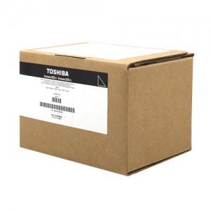 Genuine Toshiba TFC305PKR Black Toner Cartridge - 6,000 pages