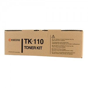 Genuine Kyocera FS-720 / 820 / 920 / 1016MFP Toner Cartridge - 6,000 pages @ 5%