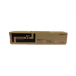 Genuine Kyocera TK5199 Black Toner Cartridge - 15,000 pages