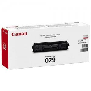 Genuine Canon CART029 Drum Unit - 7,000 pages
