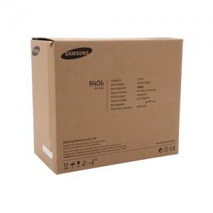 Genuine Samsung CLTR406 Image Drum to suit CLP360 / CLP365 / CLX3300 / CLX3305 - 16,000 pages