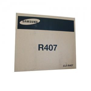 Genuine Samsung CLTR407S Image Drum to suit CLP-325 / CLX-3185 / CLX-3180 - 6,000 pages