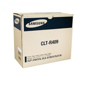 Genuine Samsung CLTR409S Imaging Unit to suit CLP-310 / CLP-315 / CLX-3170 / CLX-3175 - Approx 25,000 pages