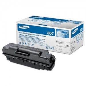 Genuine Samsung ML5010L Black Toner Cartridge to suit ML5010ND - 15,000 pages