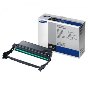 Genuine Samsung MLTR116 Image Drum - 9,000 pages