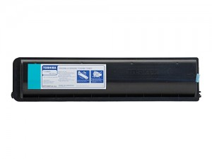 Genuine Toshiba E-Studio 163 Copier Toner - 24,000 pages